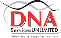 DNA Services UNLIMITED