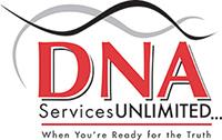Dnasu Services