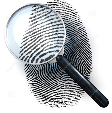 importance of finger printing Forensic scientists have used fingerprints in criminal investigations as a means of identification for centuries fingerprint identification is one of the most important criminal investigation tools due to two features: their persistence and their uniqueness a person's fingerprints do not.